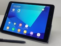 Score a Galaxy Tab S3 at an RM530 discount at the Galaxy Tab Merdeka Promo