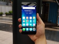 Vivo launches matte black V5s in Malaysia