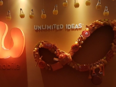 U Mobile expands 4G network with #ucubatry money-back guaranteed 7