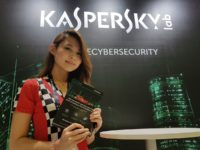 Kaspersky expands presence in Asia Pacific with official launch of new Singapore headquarters