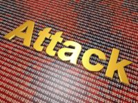 Fortinet says IT leaders in Malaysia need to be more aware of cyber threats