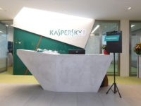 Kaspersky Lab appoints ECS Astar to expand business in Malaysia
