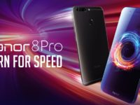 The Honor 8 Pro is coming to Malaysia with preorders priced at RM1,999