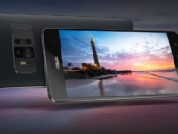 The Asus Zenfone AR is coming to Malaysia this July. Here's what you need to know