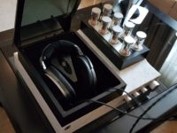 [Review] Sennheiser HE 1 – We've listened to Sennheiser's opulent RM252,000 headphones and nothing will be the same again