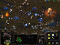 StarCraft: Remastered lets you play in luscious 4K