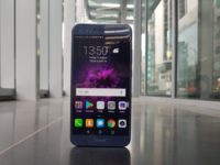 The Honor 8 Pro is a Mobile Gaming supremo – here's what else it can do