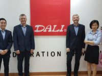 Audio brand Dali officially establishes regional office in Malaysia