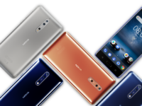 Nokia 8 launch price in Malaysia leaked as RM2,299
