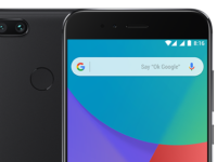 Xiaomi's Mi A1 with Android One now available at RM1,099 in Malaysia
