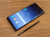 [ Review ] Samsung Galaxy Note8 – The King of the Phablet Throne