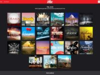 iFlix now adds Channels feature to binge watch your favourite genre