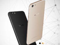 vivo launches budget friendly Y69 phone with 16MP front selfie camera