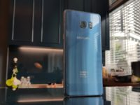 [ Review ] Samsung Galaxy Note Fan Edition
