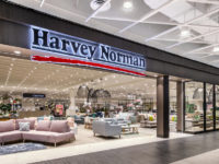 Harvey Norman's new flagship megastore at Mutiara Damansara is a gadget wonderland