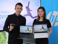 HP's next-gen Spectre 13 and Spectre x360 notebooks are coming to Malaysia