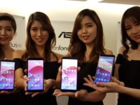 ASUS launches Zenfone Max Plus M1 for RM899