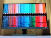 [Review] BenQ EW277HDR Monitor: Affordable HDR Delight