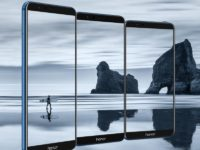 Honor becomes best selling brand in China Double 11 Sales and its best-selling honor 7x phone is coming to Malaysia