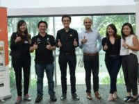 Shopee and Facebook team up to beef up ecommerce in Malaysia