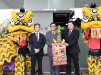 Fuji Xerox showroom opens in Negeri Sembilan