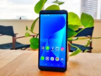[Review] Asus Zenfone Max Plus M1 – The Budget Powerhouse