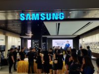 Samsung lauded as best brand in Asia in 2018