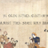 Memes just got classier with this online Bayeux Tapestry generator