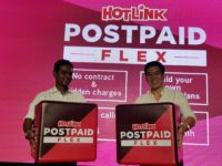 New Hotlink Postpaid Flex plan offers best of postpaid and prepaid experiences