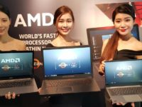 Notebooks powered by AMD Ryzen Mobile processors now available in Malaysia