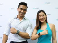 Fitbit Ionic smartwatch officially launched in Malaysia
