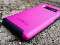 [Review] Otterbox Symmetry for Samsung Galaxy Note8