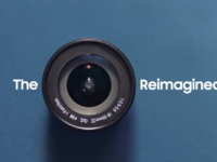 Official Galaxy S9 teaser videos hint at powerful camera capabilities