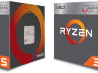 What AMD's new Ryzen desktop APUs mean for budget gamers