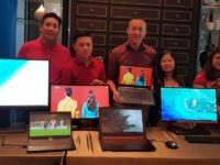 Acer unveils latest line-up of all-in-ones, monitors and notebooks in Malaysia