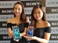 Sony Mobile's new Xperia XZ2 and XZ2 Compact coming to Malaysia this April