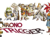 Chrono Trigger lands on Steam and PC for RM48