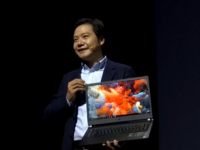 Xiaomi announces Mi Gaming Laptop for gamers