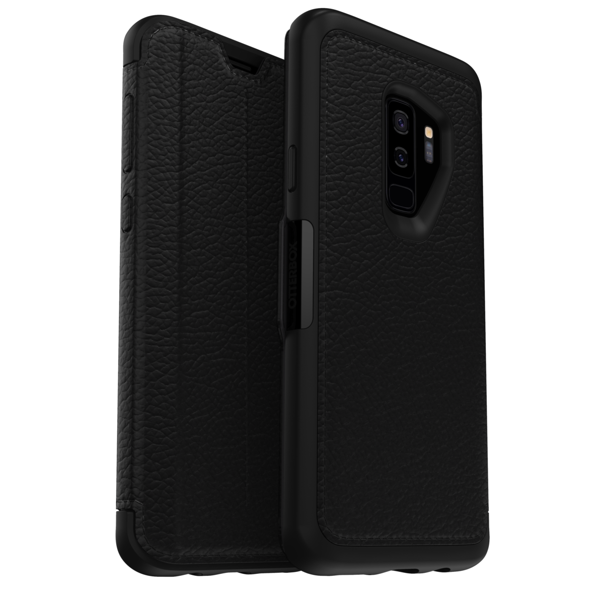 online store 9b51b c9f7d These Otterbox casings will protect your new Galaxy S9 and S9+ from ...