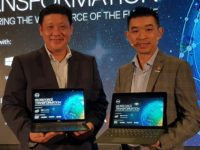 Dell unveils the latest enterprise computing solutions