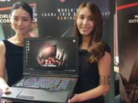 MSI opens pre-orders for GE63 Raider RGB and GT75 Titan with 8th Gen Intel processors