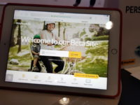 Revamped Maybank2u website makes banking easier