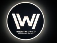 The Westworld VR Experience Review – The closest way you're getting to Westworld without paying USD40,000 a day