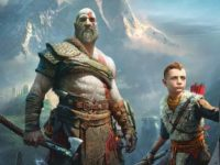 God of War teams up with 4FINGERS fried chicken in Malaysia