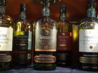 The Singleton of Glen Ord celebrates World Whisky Day at Colony KL