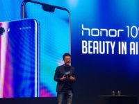 Honor 10 arrives in Malaysia for RM1,699