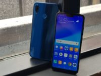Huawei nova 3e lands in Malaysia with AppGallery loyalty app