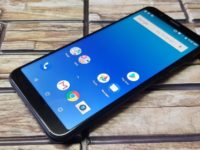 [Review] Asus Zenfone Max Pro M1 – The Malaysia review