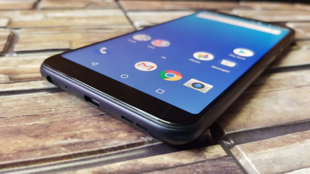 Review] Asus Zenfone Max Pro M1 - The Malaysia review