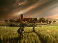 Operation Para Bellum update for Rainbow Six Siege arriving soon